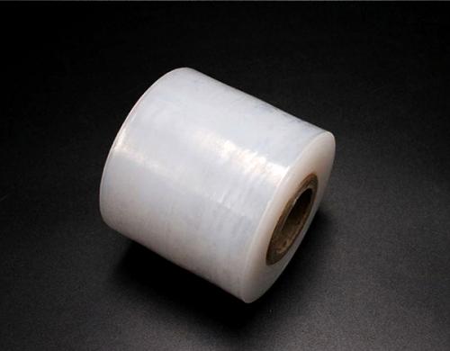 电线缠绕膜