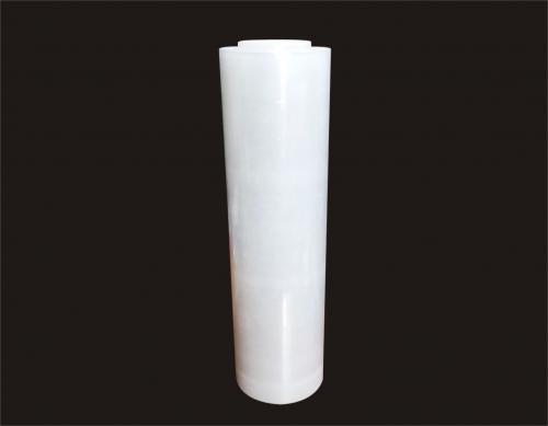 深圳绕缠膜